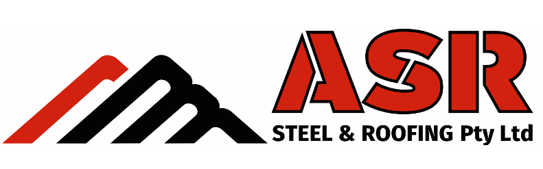 Australasia Steel and Roofing Supplies
